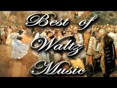 The Best of Waltz Music: Strauss and Tchaikovsky | Music of