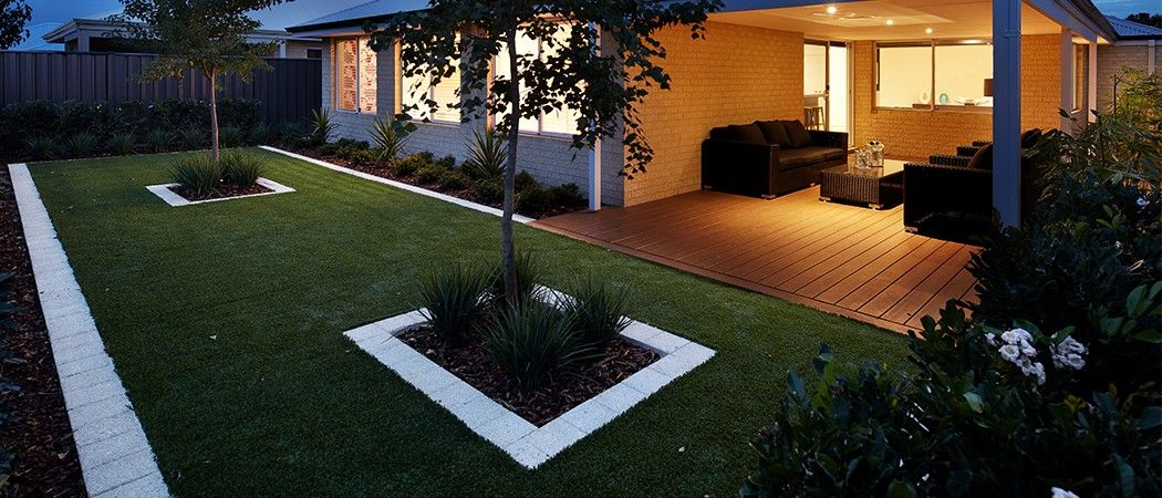 Landscaping Ideas New Home Landscaping Landscaping Design Landscaping Ideas On A Budget Tips For Landscaping Landscap Home Landscaping Landscape New Homes