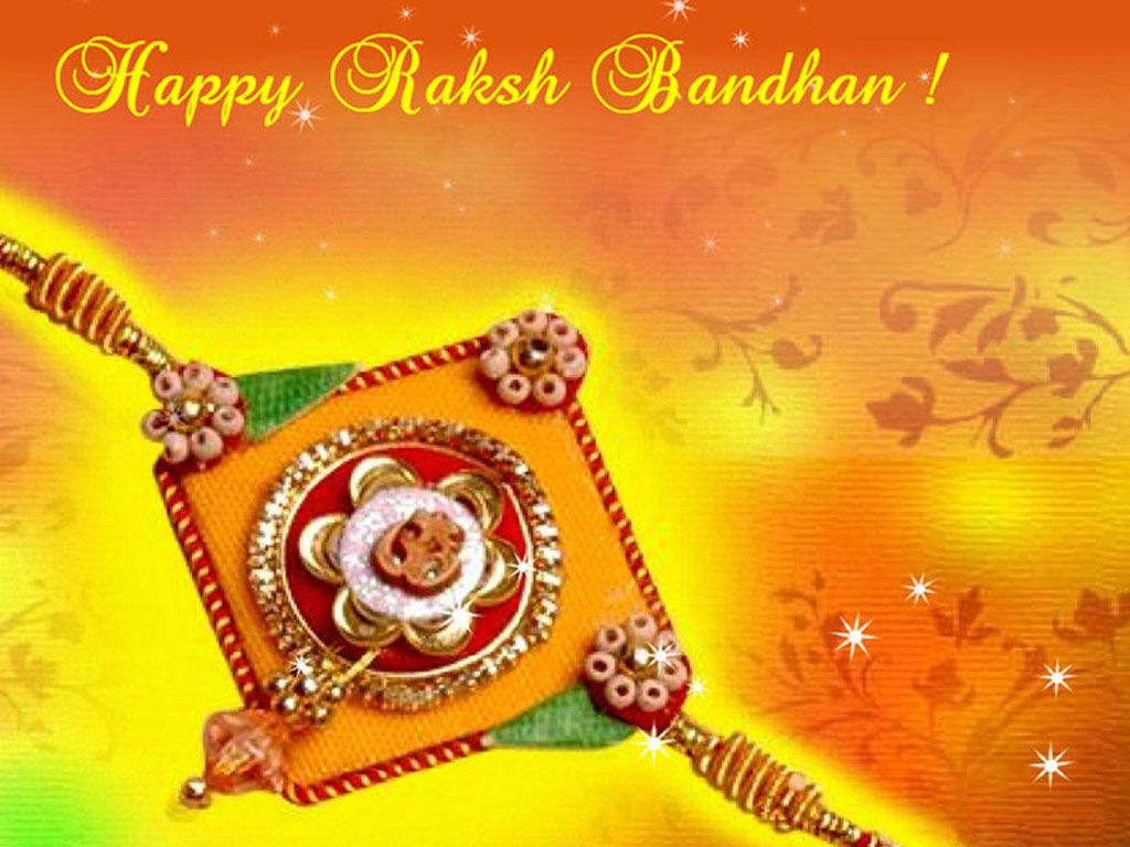 Rakhi greeting cards printable gallery greeting card examples wishing a very happy raksha bandhan 2016 to everyone here is the here is the best kristyandbryce Image collections