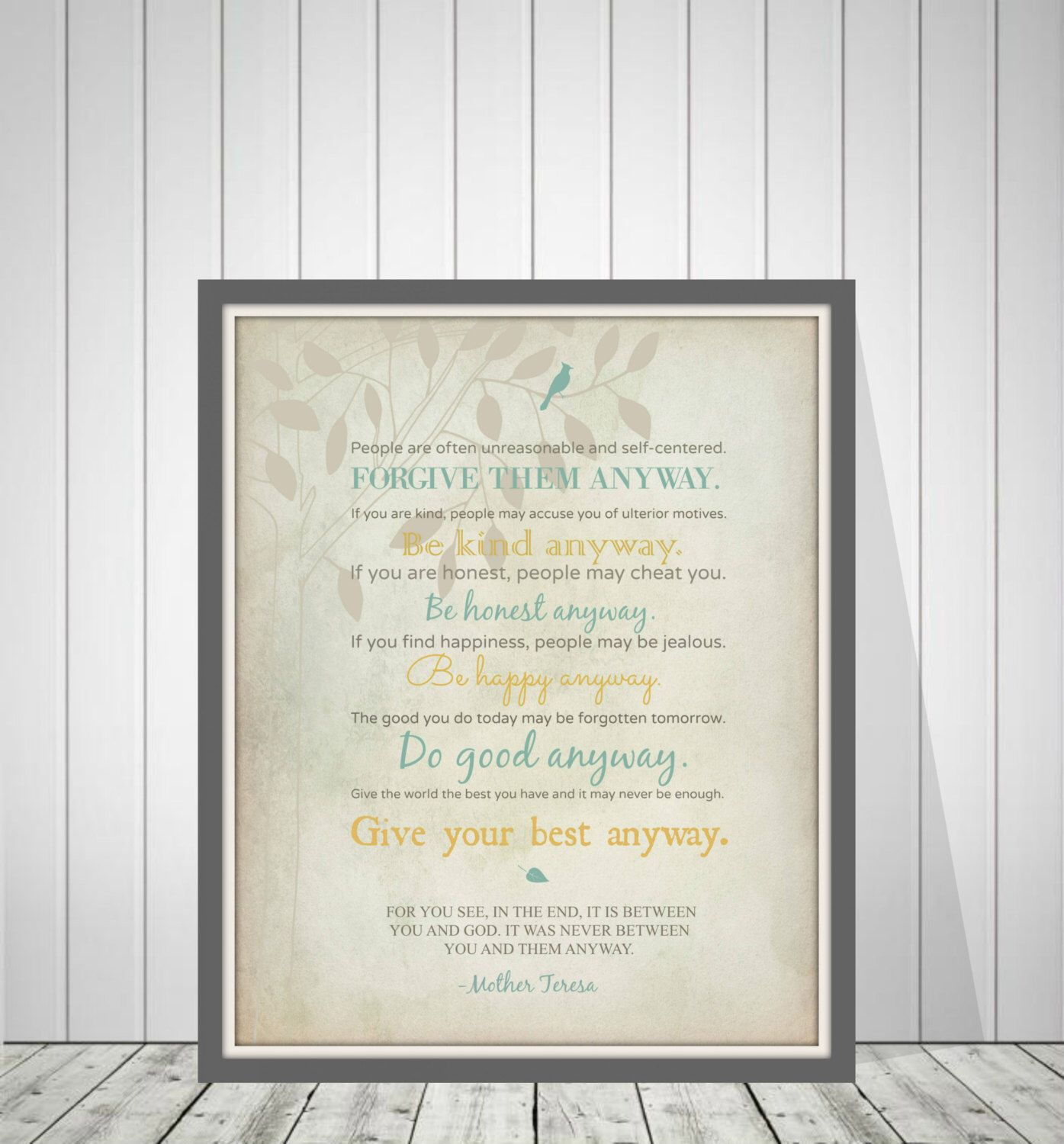 Pin by Kimberly Davidson on Quotes for Artwork | Pinterest | Mother ...