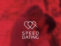 Speed Dating Chester Cheshire