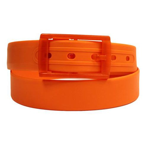 Silicone-Belt-Fashionable-Fragrant-In-Bright-Candy-Colors