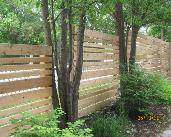 Imposing Ideas Chain Link Privacy Fence Cute Come To Us For A