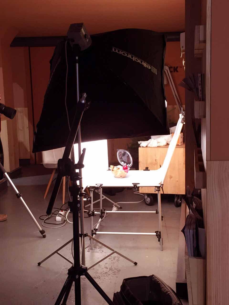 Iniciando nueva temporada con sorpresas desde el inicio. Sesión de fotografía y vídeo para preparar 2015. www.valencianashock.com www.estoyenshock.com