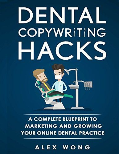 Localdentistnetwork on dental and copywriting pdf download dental copywriting hacks a complete blueprint to marketing and growing httpstigcxgljrn3 httpstweehfqrbny malvernweather Image collections