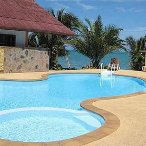 New #lapaz villa and resort zona Koh samui  ad Euro 24.00 in #Resort 3 stelle koh samui #Koh samui