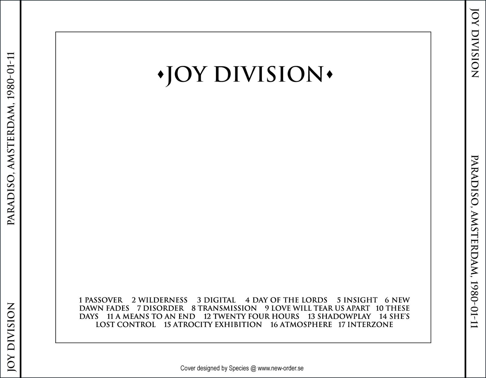 Pin By Nicole On Ian Joy Division Joy Division My Favorite