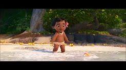 Barbie En El Campamento De Princesas Pelicula Completa En Espanol Latino Youtube Disney Christmas Movies Disney Animated Movies Disney Films