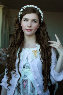 Fanny Rosie