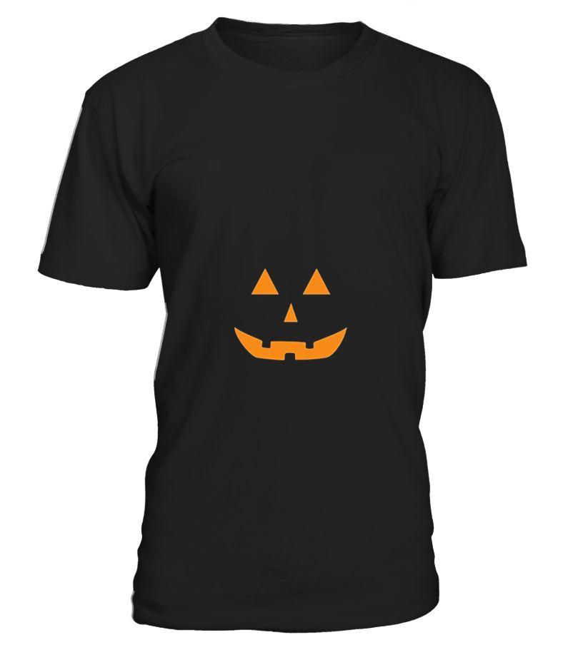 8b18993d1b1ca Womens Jack O' Lantern, Trick or treat,Haunted Gift Shirt,Haunted house, Trick for Candy,Nurse Quotes Tshirt,Pumpkin,Funny Pumpkin Tshirt Baby  Halloween ...