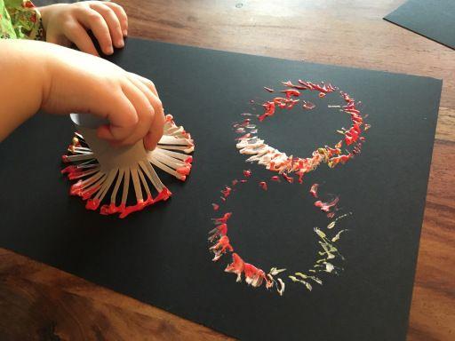 Silvester feiern mit Kind – DIY-Ideen für eine gelungene Familienparty – familiengedoens