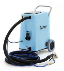 Xtreme Power Xph 6400iu Steam Cleaners Carpet Steam Carpet Steam Cleaner