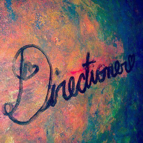 Para Siempre.Forever<3