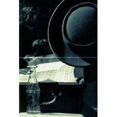 """""""Natura morta con custodia di sax. Storie di jazz"""" di Geoff Dyer (traduzione a cura di R. Brazzale e C. Carraro)"""