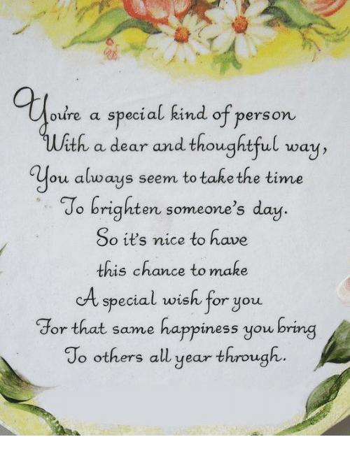 Via Me Me Birthday Verses For Cards Birthday Card Sayings Card Sayings