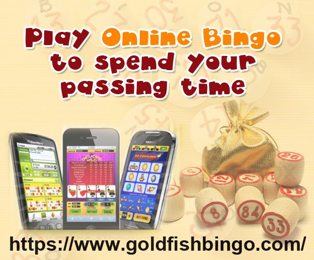 Online bingo game gained immense popularity among the every people just because ii offers an unconditional scope of fun and enjoyment. This enjoyable game can be accessed by you just according to your comfort level as well.
