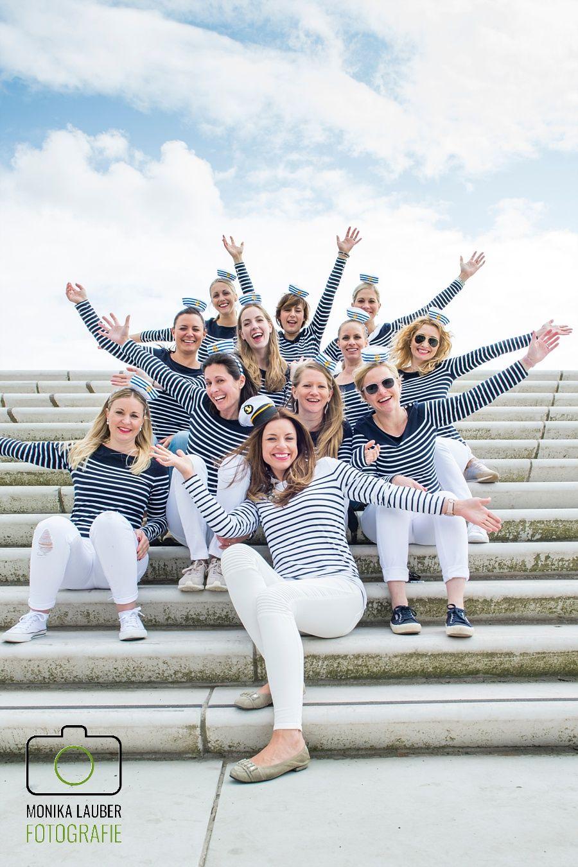 Ideen Jga Hamburg Frauen