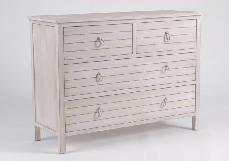 magnifique meuble commode chambre - Meuble De Rangement Chambre