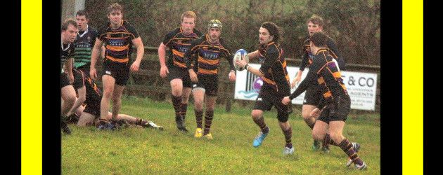 4cbc78b3b2471 Instonians Seahorses RFC Notes: U19 I XX 28 v Clogher Valley RFC U19 I XX 8  REPORT & 60+ Action Shots LIVE HERE!!!!!!!!!!! now LIVE on  WWW.INTOUCHRUGBY.COM!