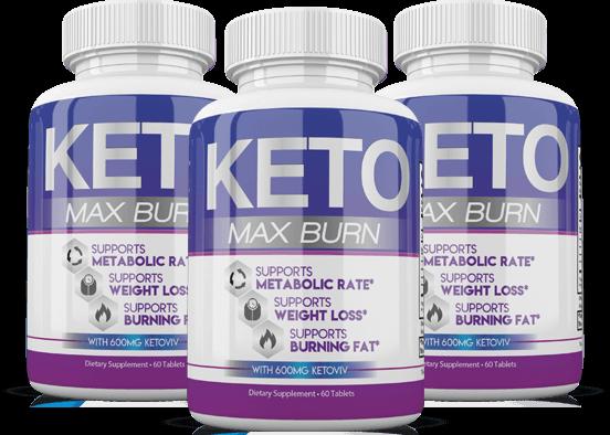 diet pill that melts belly fat
