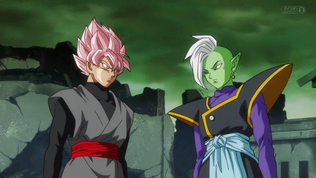 black_goku_and_zamasu_by_rizalnov09-dahi7o8.jpg (1024×576)
