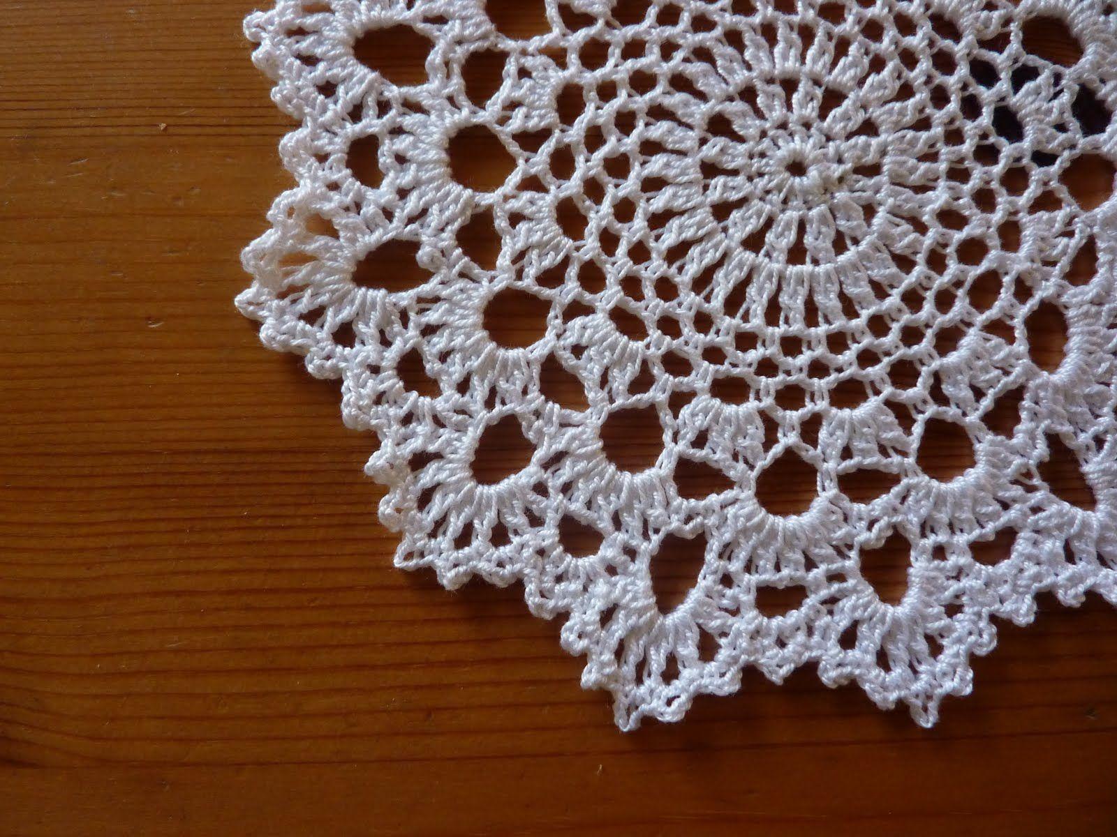 Easy crochet doily for beginners very pretty and so easy to make easy crochet doily for beginners very pretty and so easy to make doilies are dt1010fo