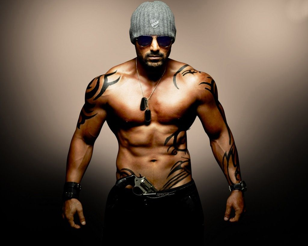 Wallpaper download john abraham - Find This Pin And More On Tattoos Browse Our Latest Collection Of John Abraham Body Wallpapers