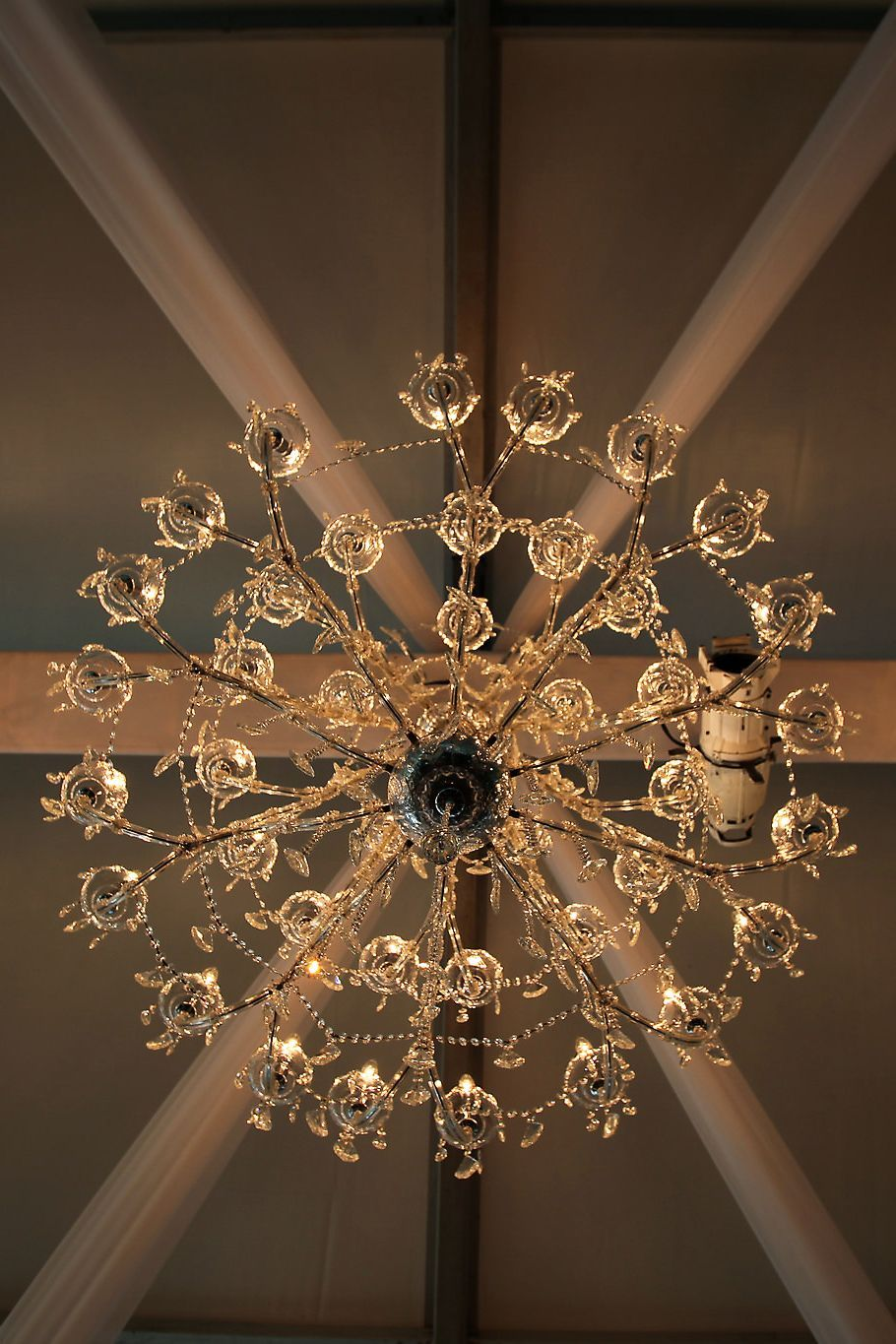 Timeless Crystal Chandelier Crystal Chandelier Crystals Timeless