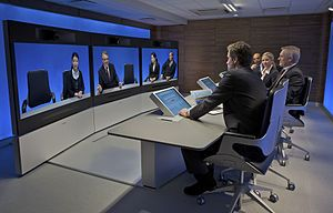 5 Tips for Virtual Collaboration