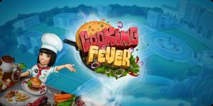 Download Cooking Fever Mod Apk v 2.8.1 [Unlimited Coins ...