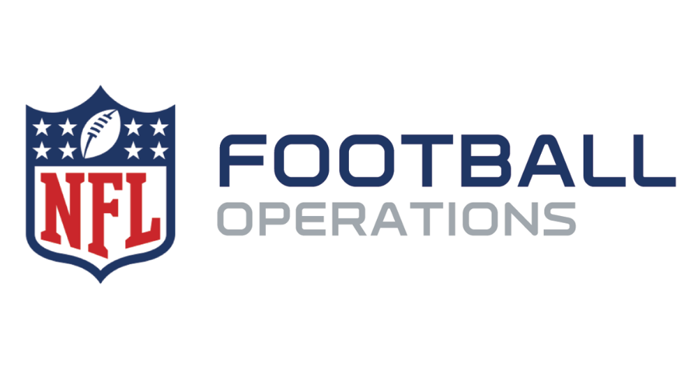 Overtime Rules NFL Football Operations in 2020 Nfl
