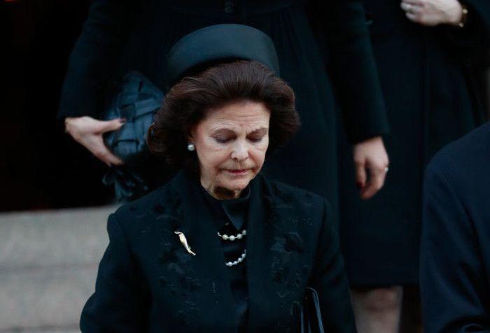 drottningen-begravningen-ibl