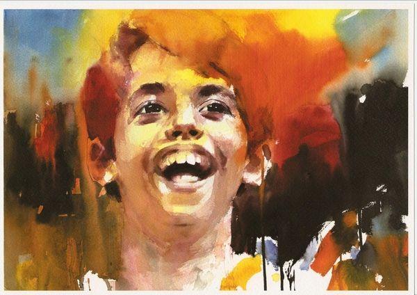 Taare Zameen Par Full Movie 72011