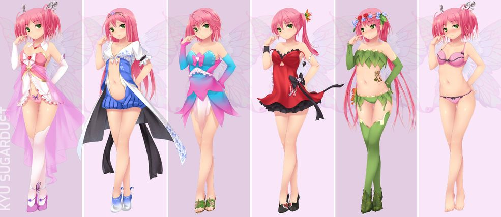 985 985 427 Wallpaper Iphone Cute Indie Games Outfit Accessories