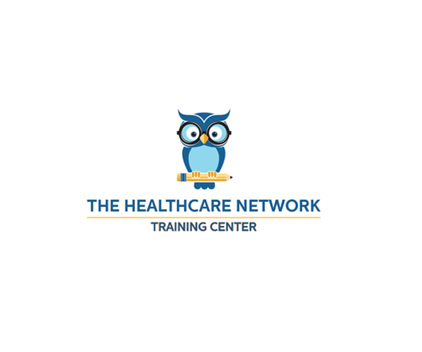 the-healthcare-network-logo-design.png (600×500)