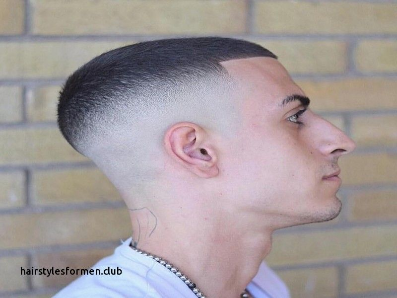 Awesome Elegant Fade Haircut Kalbo Check More At Https Hairstylesformen Club Fade Haircut Kalbo