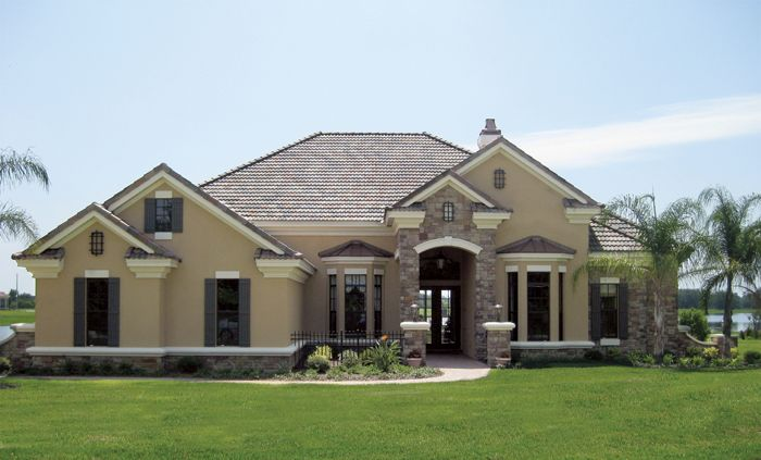 New custom home builders in orlando fl home review for Find custom home builder