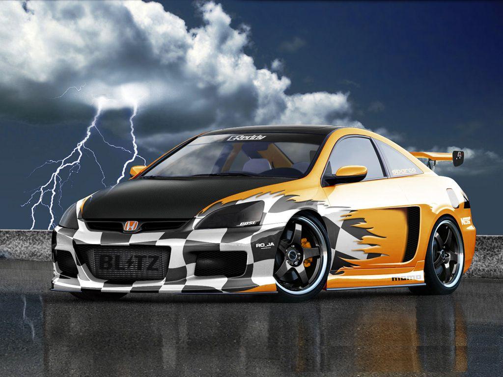 car  Super Fast Sports Car, free beautiful wallpaper