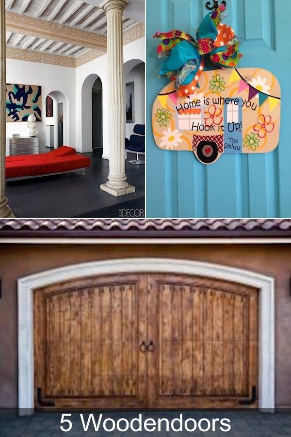 Internal Affairs Interior Designers: Internal Wooden Doors For Sale
