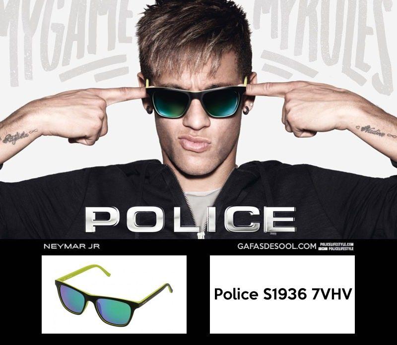 Sunglasses Gafasdesolpolice Neymar Sunglasses Neymar ConneymarjrBranding Gafasdesolpolice Gafasdesolpolice Sunglasses ConneymarjrBranding Neymar Gafasdesolpolice ConneymarjrBranding 0wNmvn8O