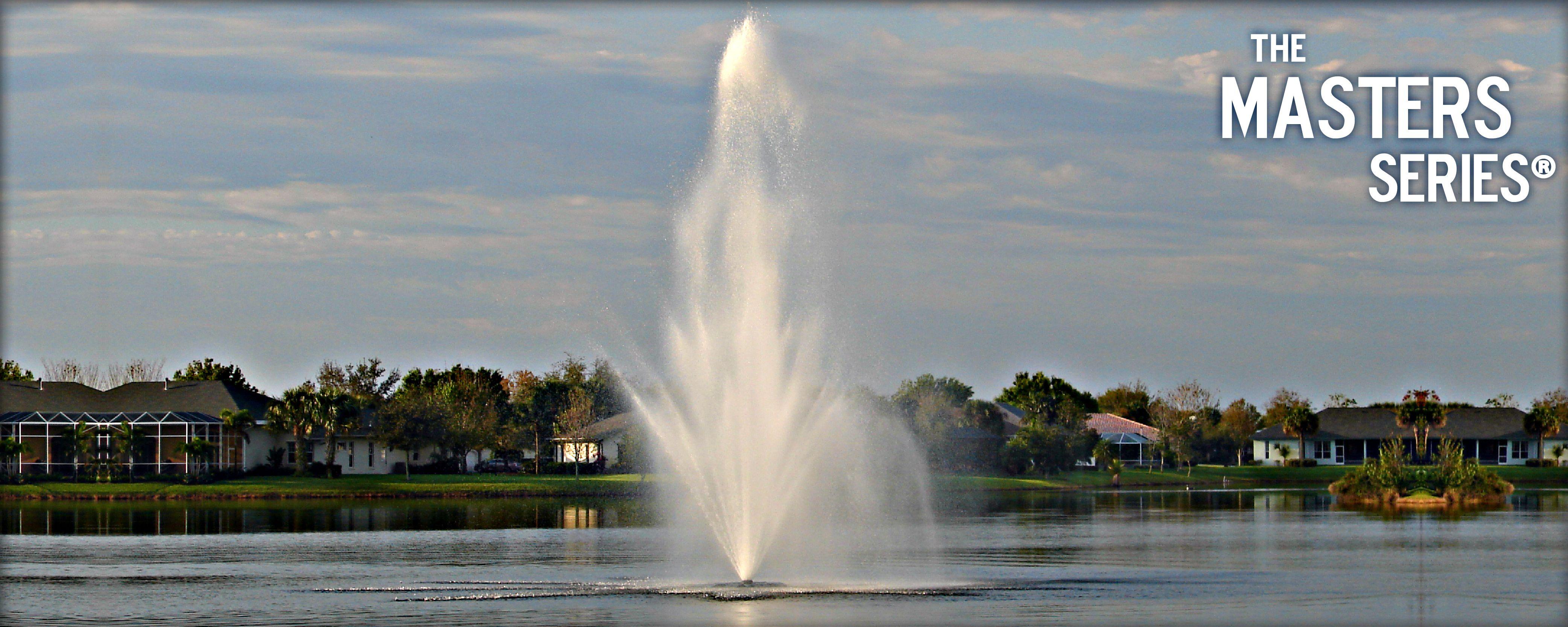 Water fountains masters - 0064bf8d19911ba0697907567de3ac0b Jpg