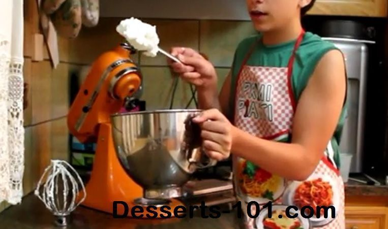 How to Make Stabilized Whipped Cream Icing Recipe #stabilizedwhippedcream How to Make Stabilized Whipped Cream Icing Recipe #stabilizedwhippedcream How to Make Stabilized Whipped Cream Icing Recipe #stabilizedwhippedcream How to Make Stabilized Whipped Cream Icing Recipe #stabilizedwhippedcream How to Make Stabilized Whipped Cream Icing Recipe #stabilizedwhippedcream How to Make Stabilized Whipped Cream Icing Recipe #stabilizedwhippedcream How to Make Stabilized Whipped Cream Icing Recipe #stabi #stabilizedwhippedcream