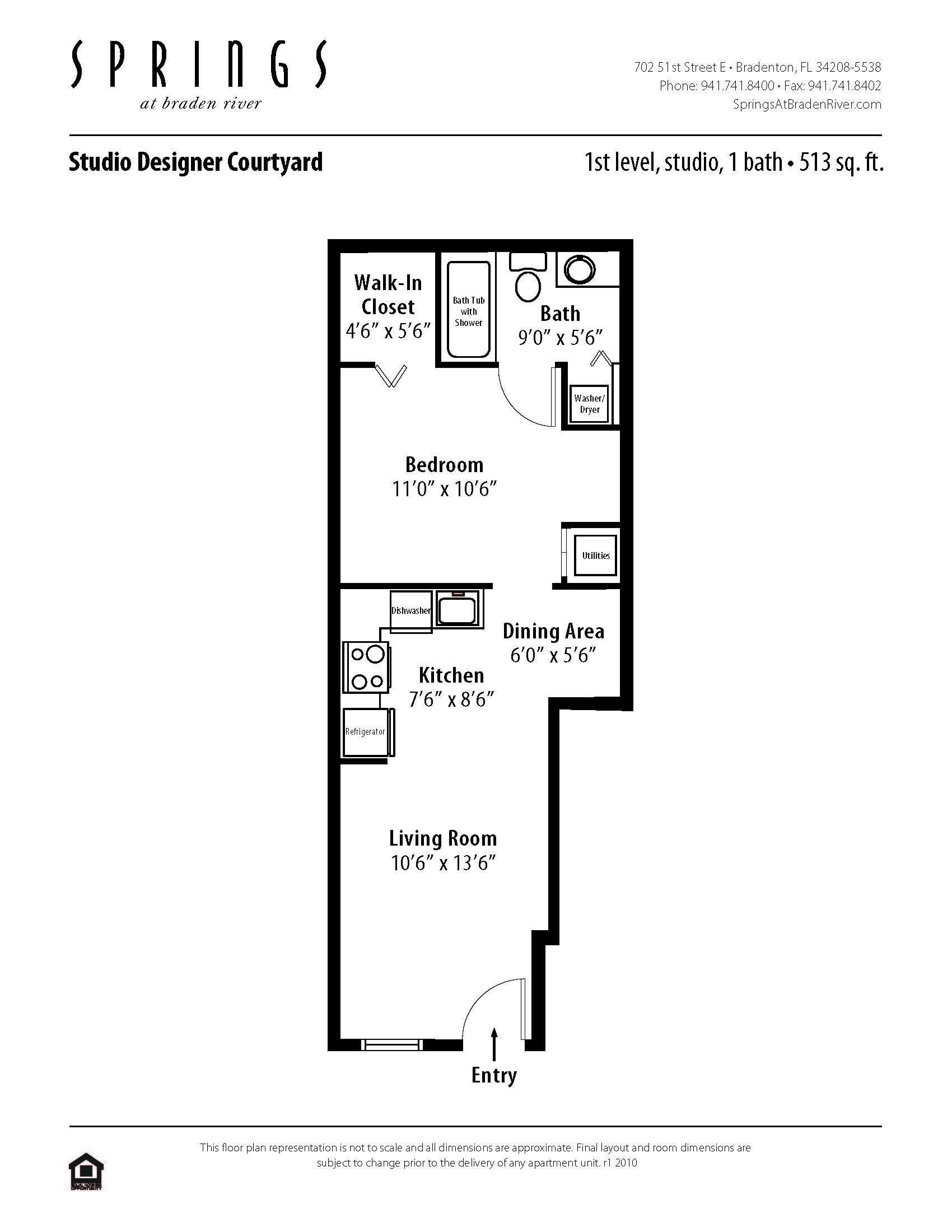 2 bedroom apartments in linden nj for  950 design ideas   4moltqa. 2 Bedroom Apartments In Linden Nj For  950 awesome ideas