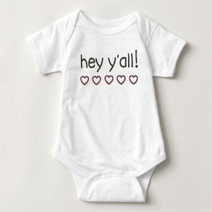 hey y all pregnancy announcement bodysuit baby gifts giftidea diy
