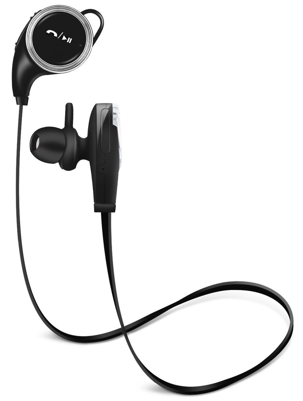 aduro noise canceling bluetooth headset