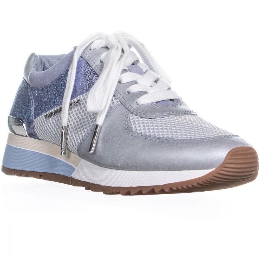 Michael Kors Shoes   Michael Kors Allie