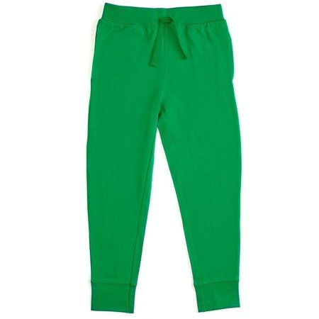 6fe86c73ecb0f Buy Leveret Kids & Toddler Boys Pants Girls Legging Pants with Drawstrings  (2-14 Years) Variety of Colors at Walmart.com