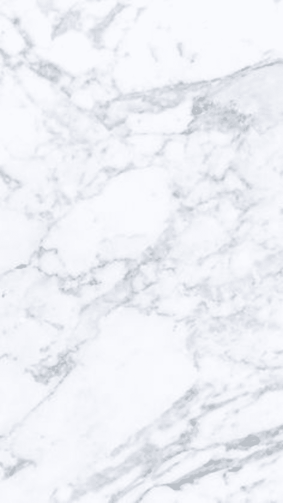 Tech Wallpapers Marble Iphone Wallpaper Iphone Wallpaper White Marble Iphone