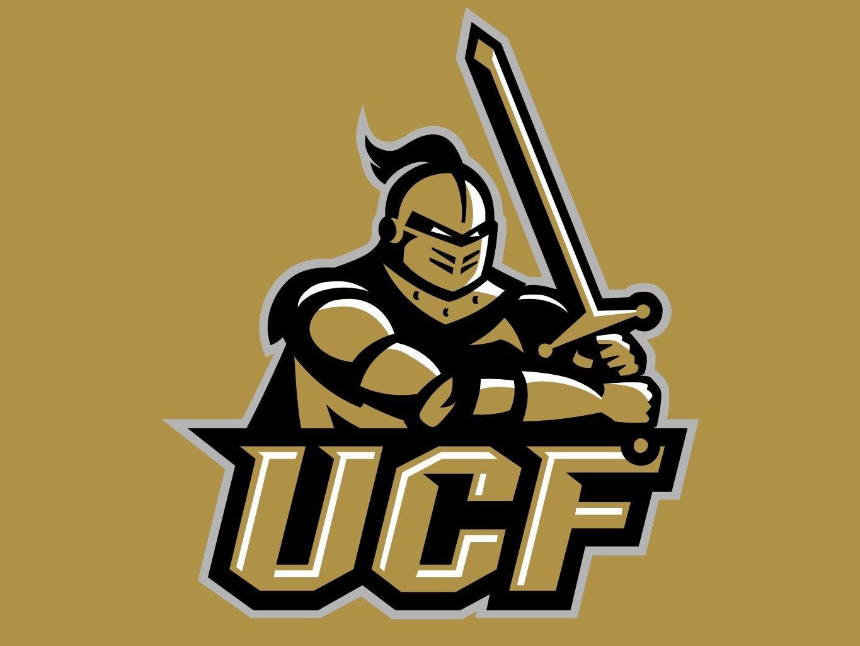 Knights 3 Ucf Knights Knight Logo Ucf Knights Football