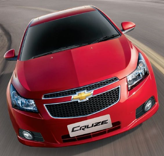 Chevrolet Exits India Impact On Current Owners Car Service After Sales Spares Drivespark News